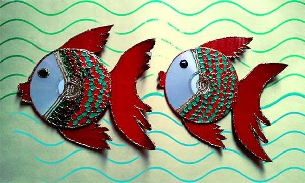 manualidades-peces-para-hacer-con-ninos