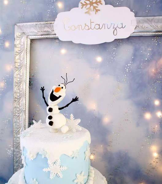 decoracion-fiesta-frozen