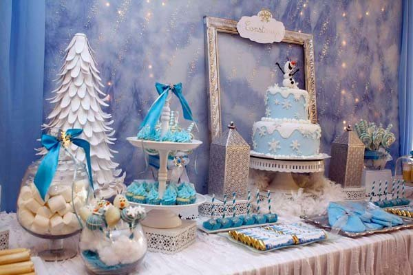 ideas-para-decorar-cumpleanos-estilo-frozen