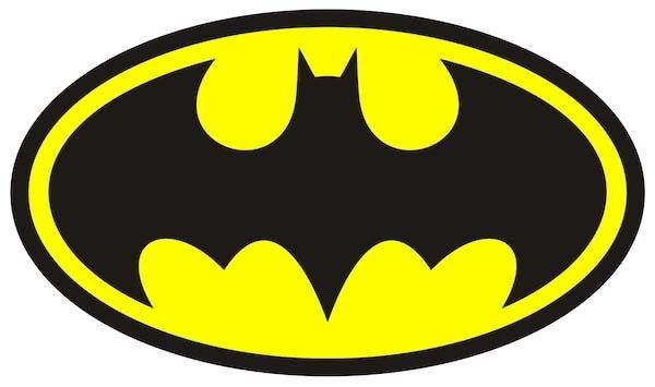 S237mbolos de superh233roes para imprimir gratis : logotipo de batman from www.milfiestasinfantiles.com size 600 x 355 jpeg 24kB