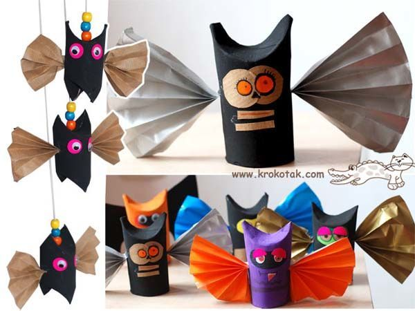 decoracion-original-y-divertida-para-halloween