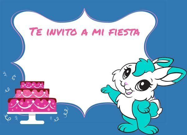 invitacion-fiesta-conejitos