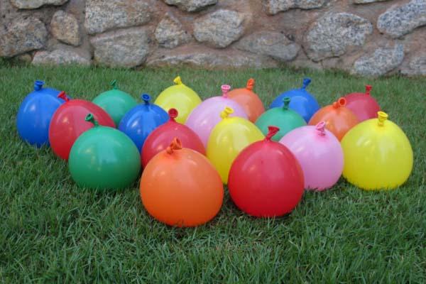 juego-de-globos-de-agua-para-ninos