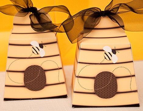 cajas chuches abejas