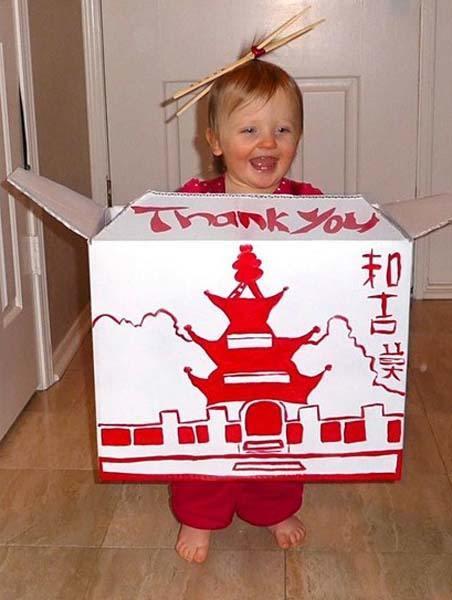 disfraz-de-caja-de-comida-china-para-niños