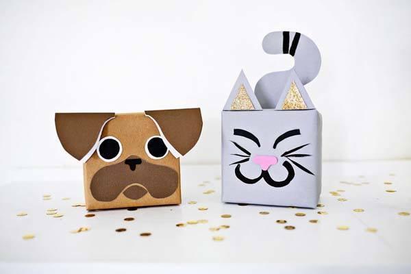 envolver-regalos-infantiles-de-manera-original