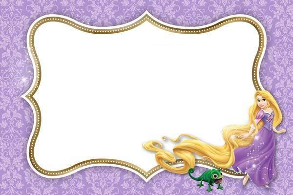 invitacion-rapunzel-para-imprimir