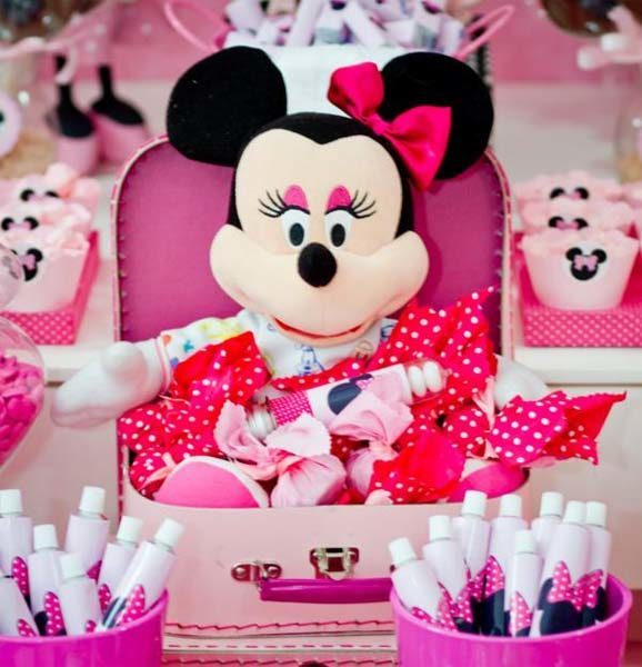 decoracion-minnie-mouse-para-cumpleanos