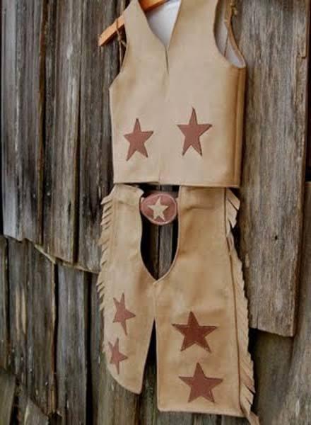 disfraz-de-vaquero-para-nino