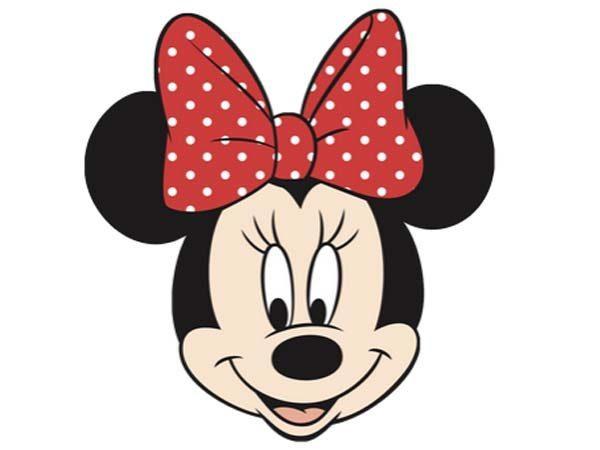 imprimir-cara-de-minnie-mouse