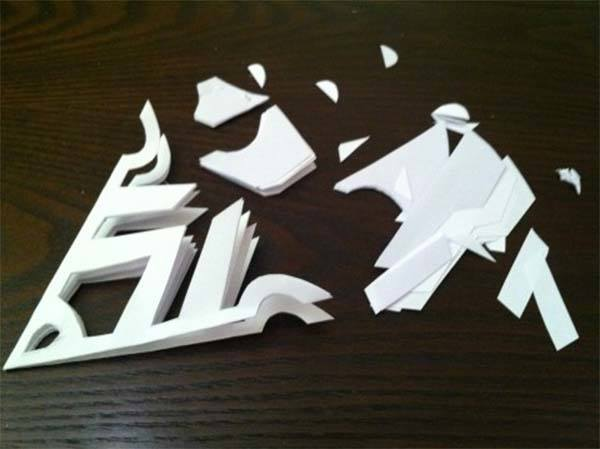 tutorial-de-copo-de-nieve-con-papel