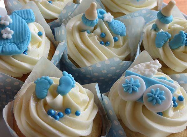 dulces-originales-para-un-bautizo