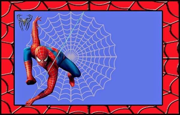invitacion-de-cumpleanos-de-spiderman-para-imprimir