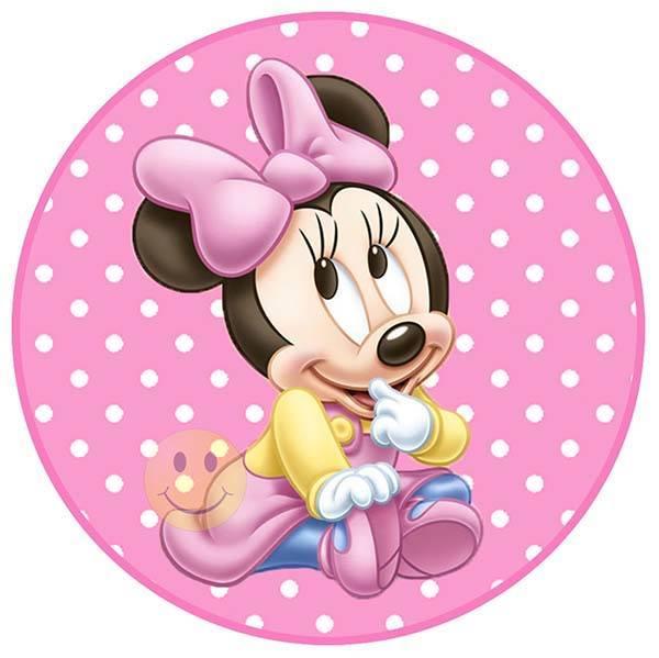 minnie-mouse-bebe-para-imprimir