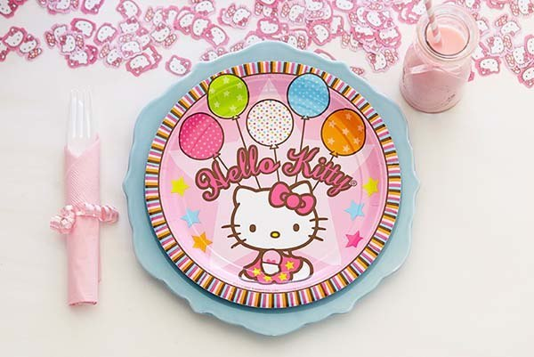decoracion-mesa-cumpleanos-hello-kitty
