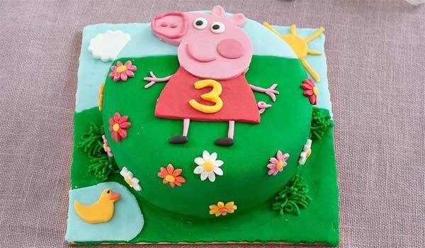 decoracion-peppa-pig-para-tartas-infantiles