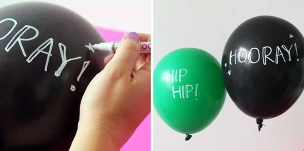 decorar-con-globos-fiesta-de-cumpleanos