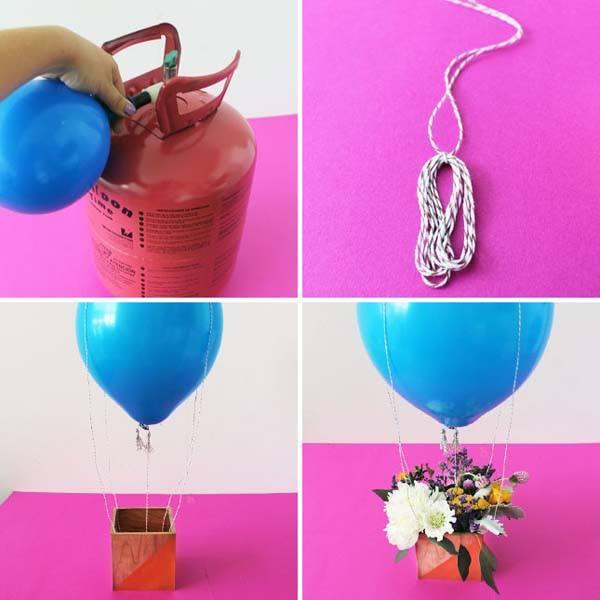 decorar-fiesta-de-cunpleanos-con-globos