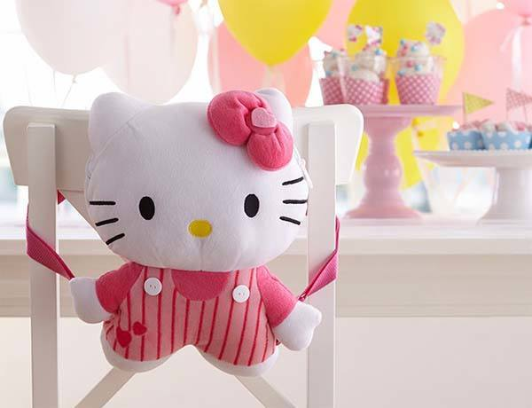 ideas-de-decoracion-de-hello-kitty