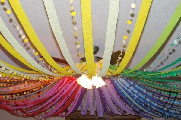 ideas-decoracion-fiesta-de-cumpleanos