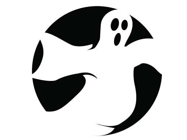 plantilla-de-fantasma-para-fiesta-de-halloween