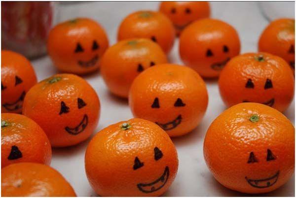 trucos-decorativos-para-halloween-2015