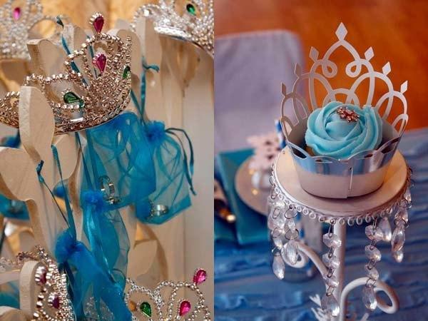 detalles-para-decorar-una-fiesta-frozen
