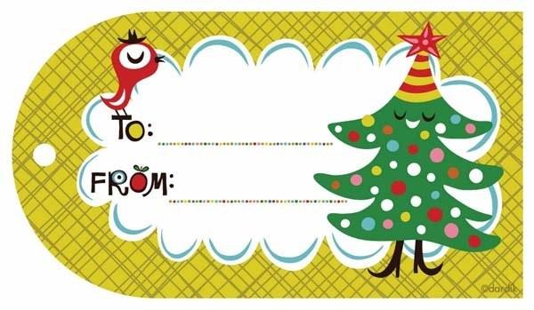 5 postales navide as para imprimir gratis esta navidad 2015 for Hacer tarjetas de navidad con fotos