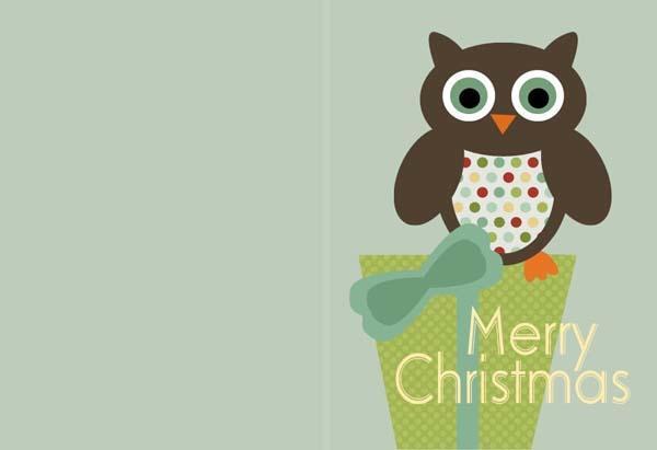 tarjeta-para-felicitar-la-navidad