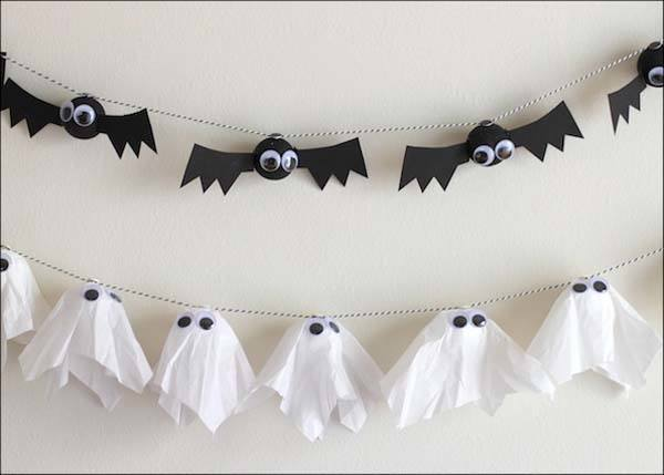 manualidades-para-decorar-halloween