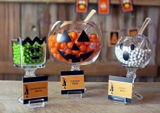 tips-de-decoracion-para-halloween