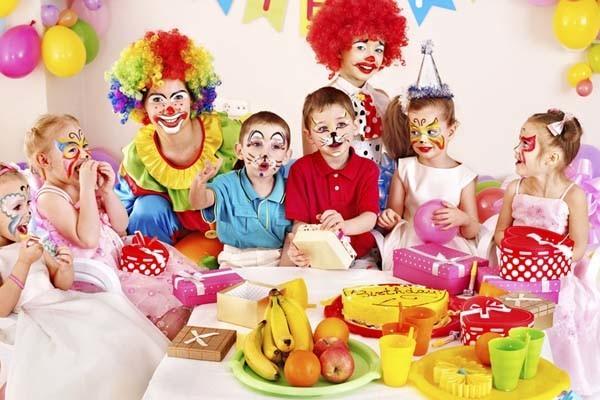 fiesta-de-circo-para-ninos