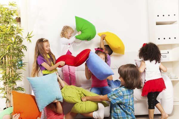 ideas-para-juegos-infantiles
