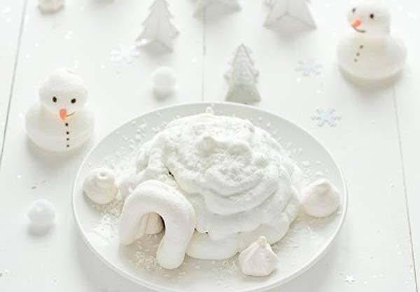 como-hacer-una-tarta-iglu