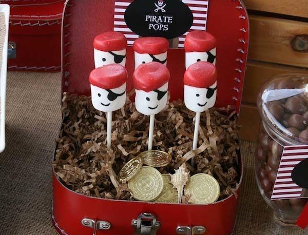 cake-pops-de-pirata