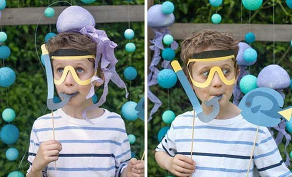 como-hacer-photocall-de-verano-para-ninos