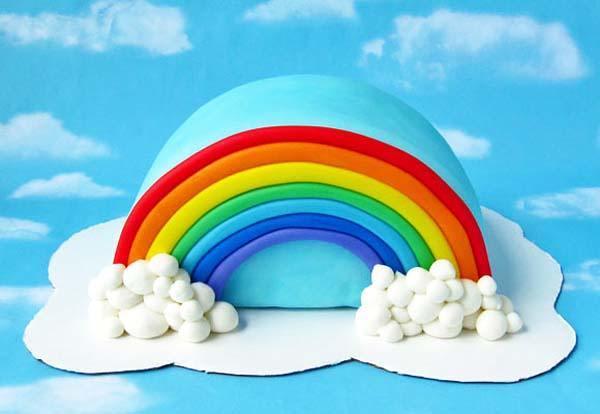 como-hacer-un-delicioso-pastel-arcoiris