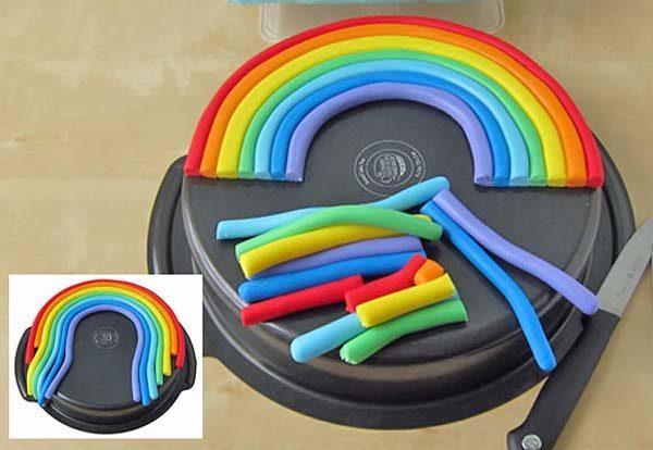 preparacion-paso-a-paso-de-tarta-arcoiris