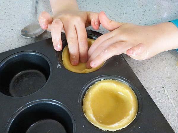 actividad-de-cocinar-con-ninos