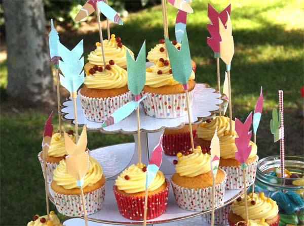 cupcakes-para-fiesta-de-vaqueros