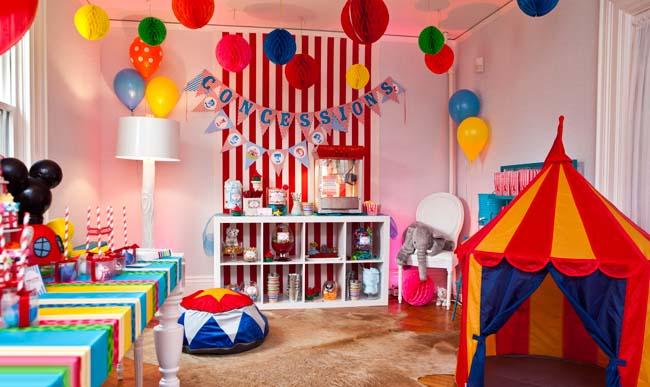 decoracion-de-circo-para-una-fiesta
