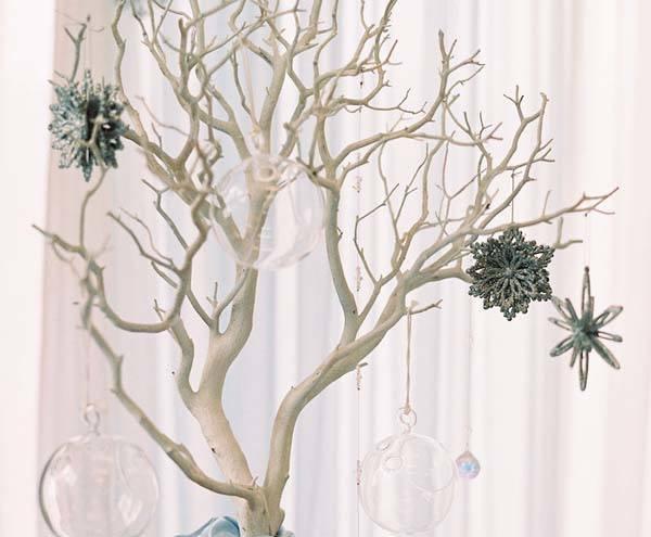 decoracion-fiesta-invierno-infantil