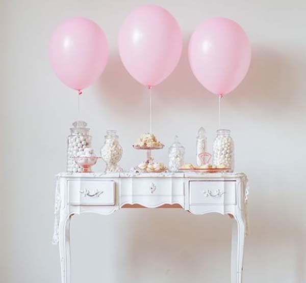 mesa-dulce-para-fiesta-de-comunion