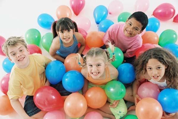 consejos-hacer-fiesta-infantil