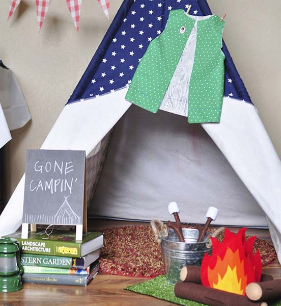 ideas-para-una-fiesta-de-camping
