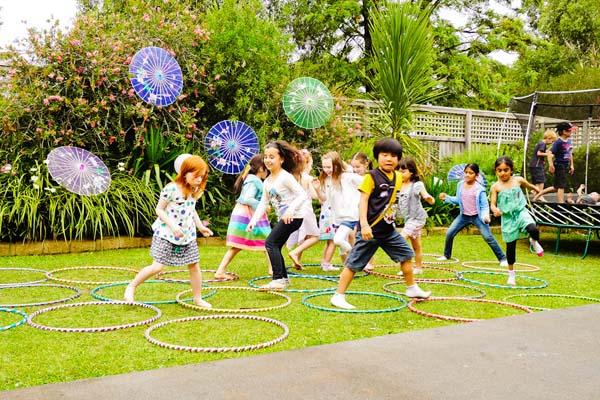 juegos-infantiles-en-una-fiesta