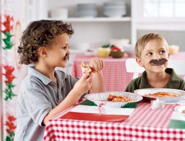 fiesta-de-restaurante-italiano