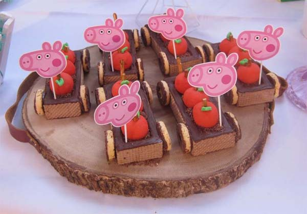 ideas-para-hacer-dulces-de-peppa-pig
