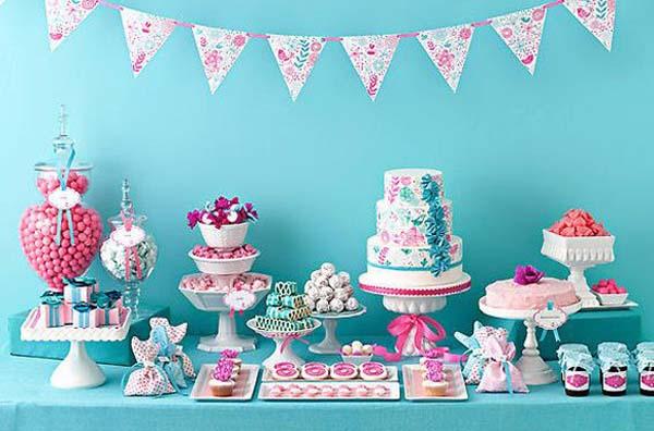 ideas-para-una-mesa-dulce