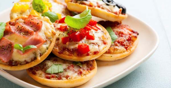 mini-pizza-fiestas-infantiles